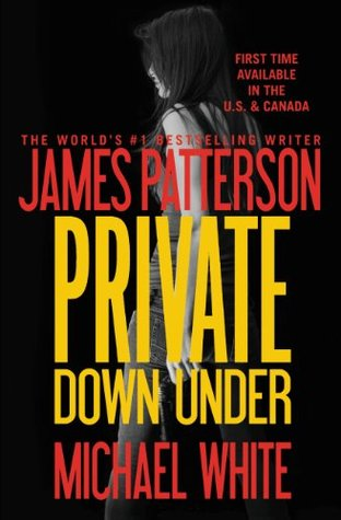 Private Down Under(Private 7) (ePUB)