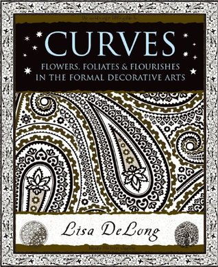 Curves (Wooden Books)