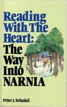 Reading with the Heart: The Way Into Narnia