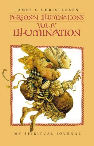 Personal Illuminations: Illumination