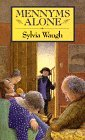 Mennyms Alone by Sylvia Waugh