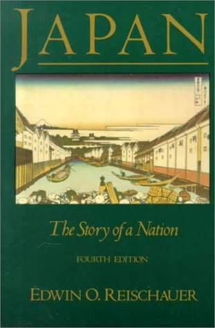 japan-the-story-of-a-nation