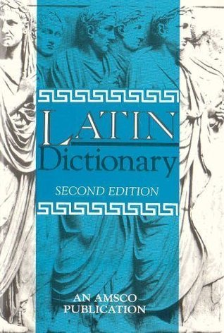 new-college-latin-and-english-dictionary