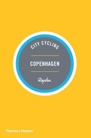 City Cycling Copenhagen