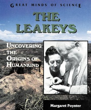 the-leakeys-uncovering-the-origins-of-humankind