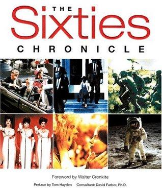Sixties Chronicle