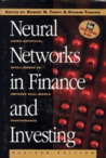 Neural Networks in Finance and Investing: Using Artificial Intelligence to Improve Real-World Performance