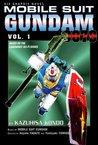 Mobile Suit Gundam 0079 GN, Volume 1