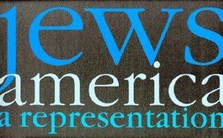 Jews America: A Representation