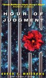 Hour of Judgment (Jurisdiction, #4)