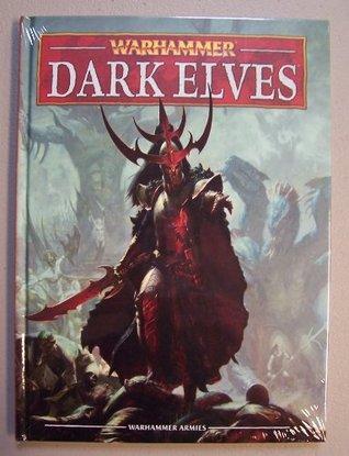 Dark edition warhammer pdf 8th elves