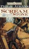 Scream of Stone (Forgotten Realms: Watercourse, #3)