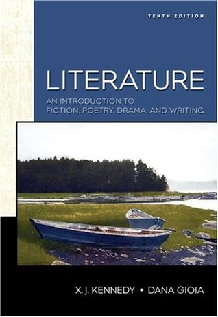 Literature Part 3 Drama (An Introduction to Fiction, Poetry, Drama and Writing, Drama Part 3)