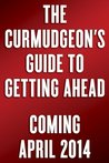 The Curmudgeon's ...