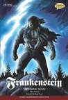 Frankenstein by Classical Comics