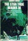 The Star Trek Reader III