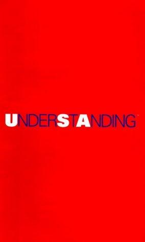 Understanding USA by Richard Saul Wurman