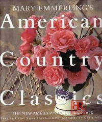 mary-emmerling-s-american-country-classics-the-new-american-country-look