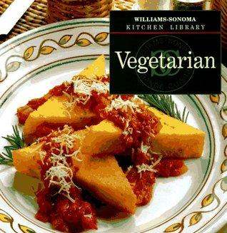 Vegetarian by Joanne Weir