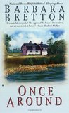 Once Around (Jersey Strong #2)