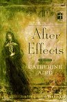 After Effects (Inspector Sloan #15)