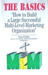 How to Build a Large Successful Multi-Level Marketing Organization