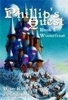 Phillip's Quest, Book I: Winterfrost
