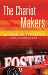 The Chariot Makers: Assembling the Perfect Formula 1 Car