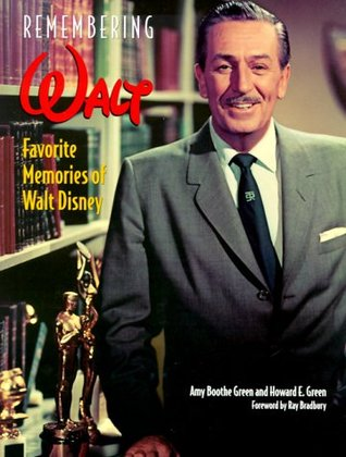 remembering-walt-favorite-memories-of-walt-disney