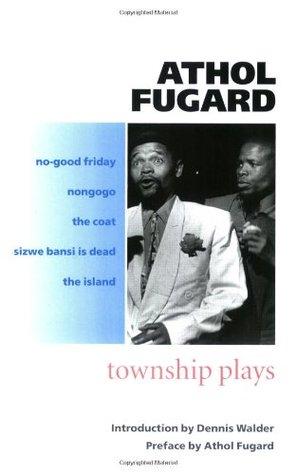 Township Plays