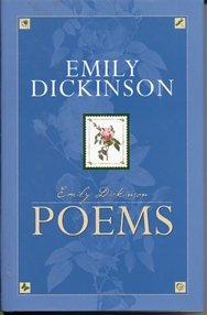 emily dickinson poem 449