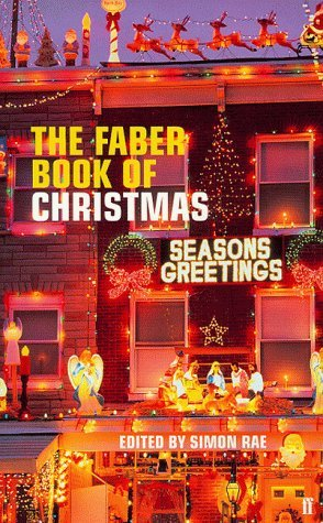 the-faber-book-of-christmas