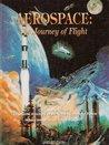 Aerospace: The Jo...