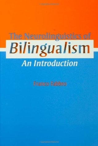 psychological factors of bilingualism The social psychology focus at utep investigates the influence of social and personality factors on people's thoughts, feelings, and behaviors, with an emphasis on social cognition.