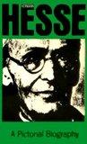 Hermann Hesse by Hermann Hesse
