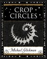 Crop Circles. Michael Glickman