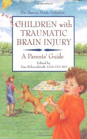Exploring brain injuries