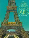 The Inside-Outside Book of Paris by Roxie Munro