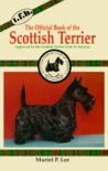 The Official Book of the Scottish Terrier