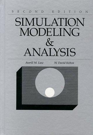 Simulation Modeling & Analysis