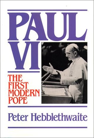 paul-vi-the-first-modern-pope