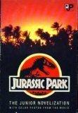 Jurassic Park by Gail Herman