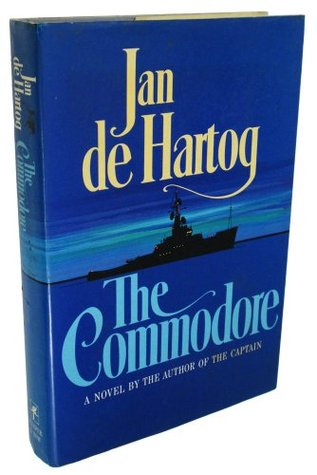 the-commodore-a-novel-of-the-sea