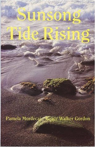 Sunsong Tide Rising