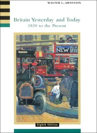 britain-yesterday-and-today-4-history-of-england