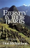 Eternity in Their...