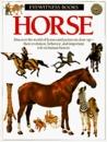 Horse by Juliet Clutton-Brock
