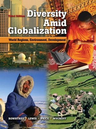 Diversity amid globalization world regions environment diversity amid globalization world regions environment development other editions fandeluxe Gallery