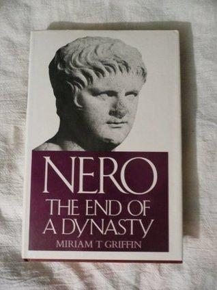 Nero by Miriam T. Griffin