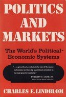 politics-and-markets-the-world-s-political-economic-systems